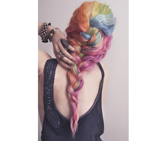 12_color_rainbow_hair_chalk_easy_hair_dyeing_set_hair_accessories_10.jpg