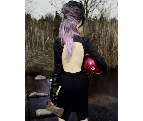 12_color_rainbow_hair_chalk_easy_hair_dyeing_set_hair_accessories_6.jpg