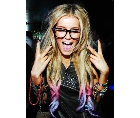 12_color_rainbow_hair_chalk_easy_hair_dyeing_set_hair_accessories_2.jpg