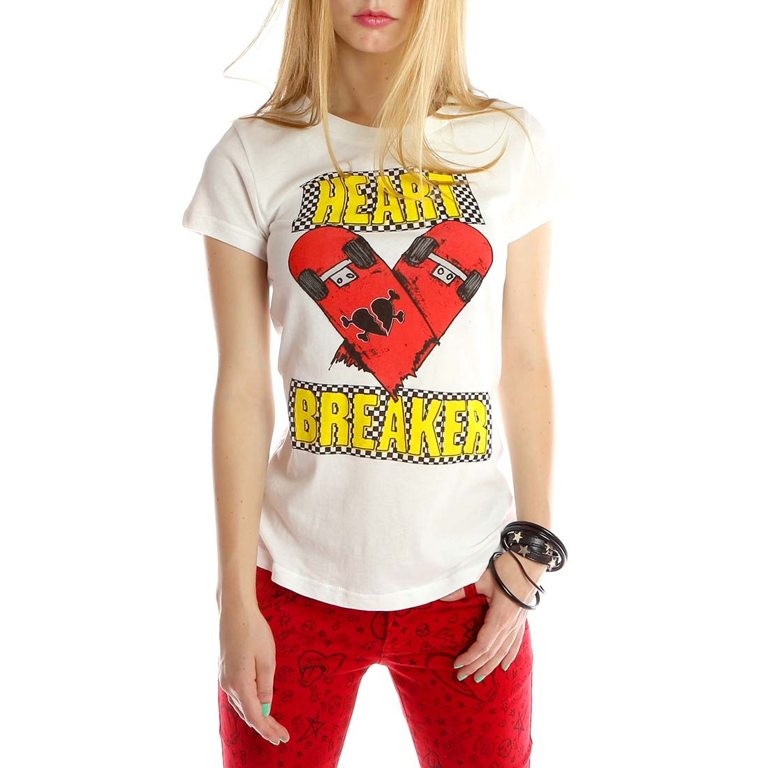 abbey_dawn_womens_heartbreaker_white_t_shirt_avril_lavigne_t_shirts_2.jpg