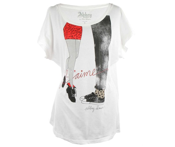 abbey_dawn_womens_je_taime_t_shirt_avril_lavigne_t_shirts_3.jpg