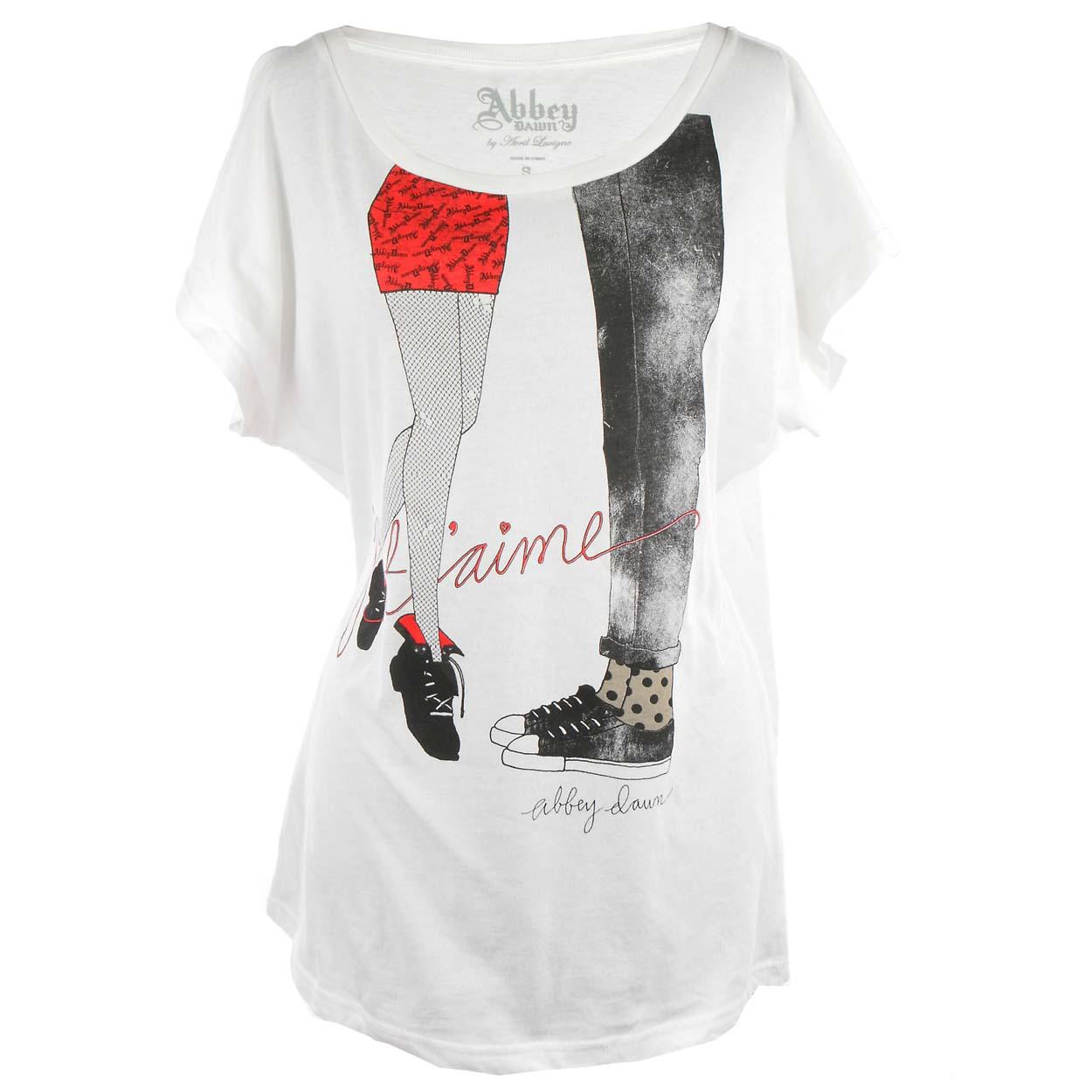 abbey_dawn_womens_je_taime_t_shirt_avril_lavigne_t_shirts_3.jpg