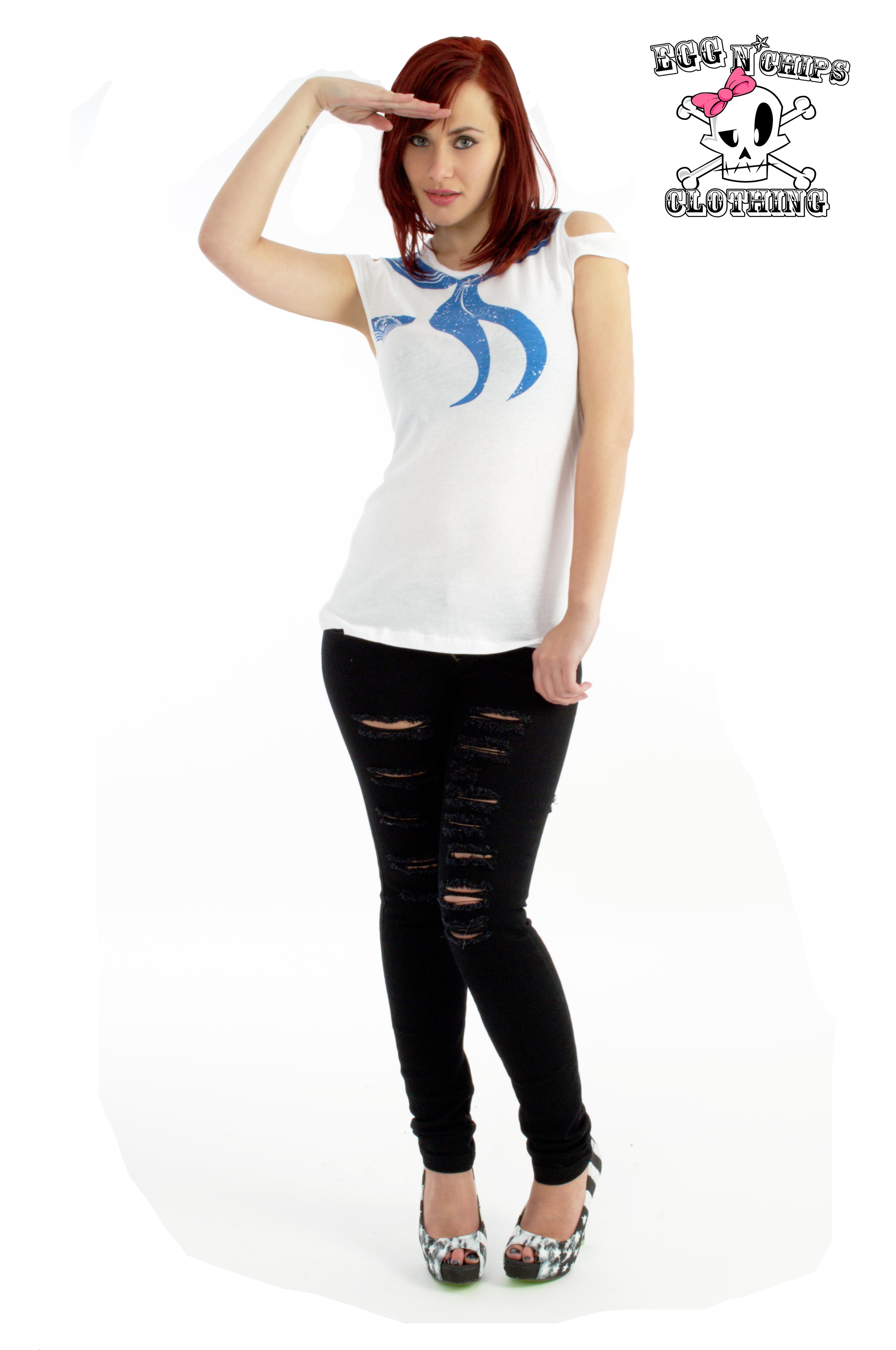 abbey_dawn_womens_sailorette_nautical_top_avril_lavigne_t_shirts_2.jpg