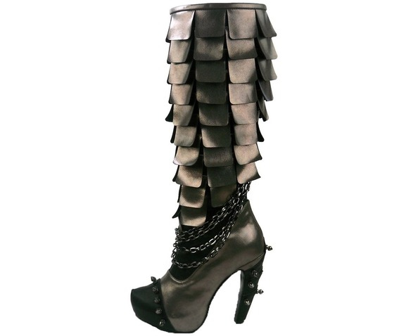 hades_shoes_caymene_gunmetal_steampunk_boots_boots_6.jpeg