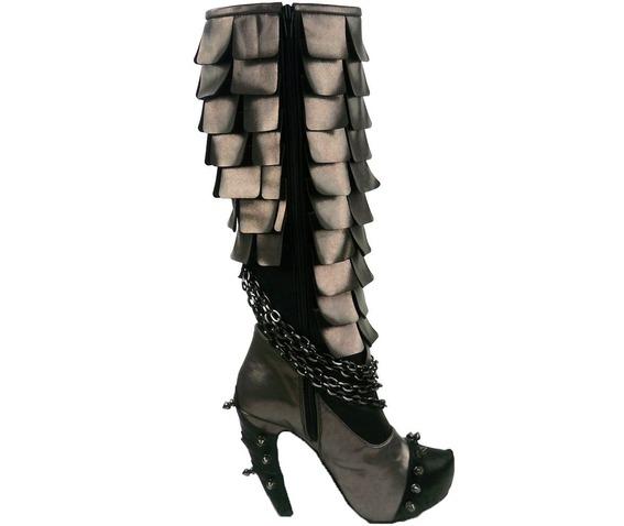 hades_shoes_caymene_gunmetal_steampunk_boots_boots_6.jpeg