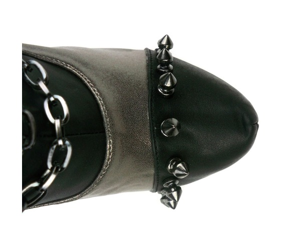 hades_shoes_caymene_gunmetal_steampunk_boots_boots_2.jpeg