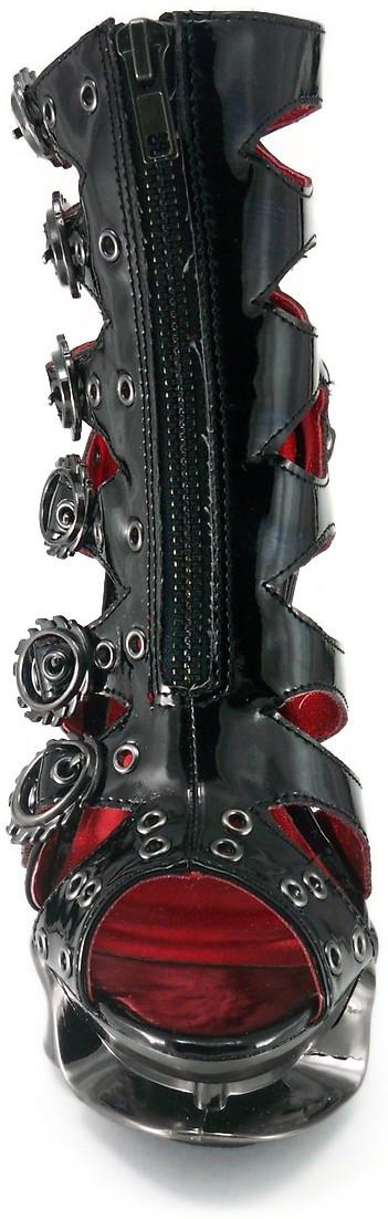 hades_shoes_crimson_womens_black_steampunk_stiletto_heels_platforms_5.jpg
