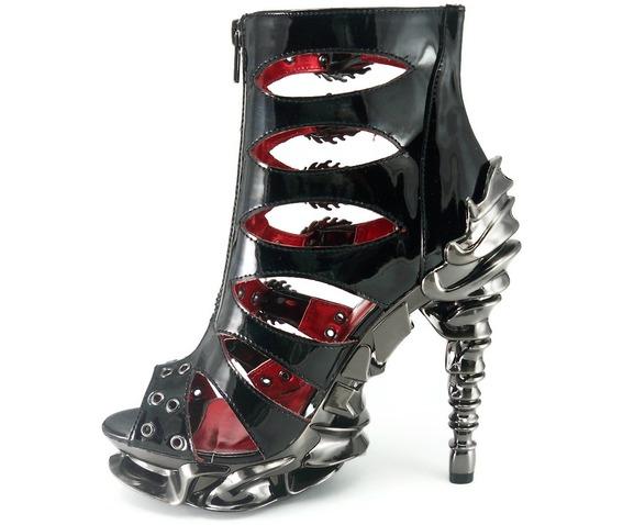 hades_shoes_crimson_womens_black_steampunk_stiletto_heels_platforms_4.jpg