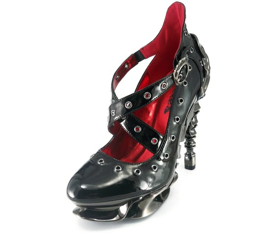 hades_shoes_crow_womens_black_steampunk_stiletto_heels_platforms_3.jpg