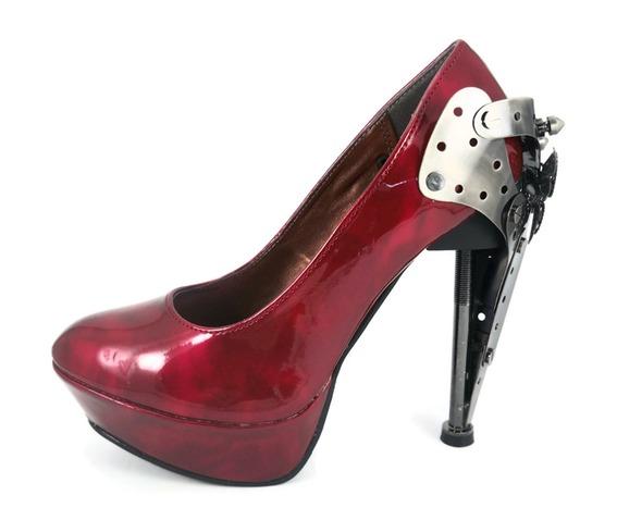 hades_shoes_eiffel_womens_red_steampunk_stiletto_platforms_platforms_7.jpg