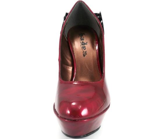 hades_shoes_eiffel_womens_red_steampunk_stiletto_platforms_platforms_5.jpg