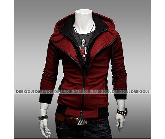 darksoul_mens_grey_red_black_jacket_hoodies_hoody_sweatshirt_jacket_men_hoodies_and_sweatshirts_7.jpg