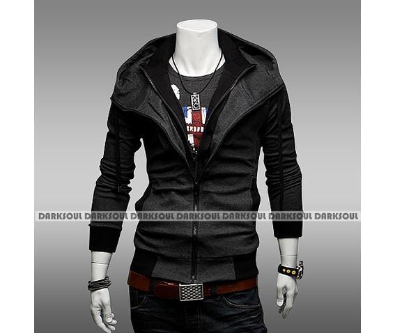 darksoul_mens_grey_red_black_jacket_hoodies_hoody_sweatshirt_jacket_men_hoodies_and_sweatshirts_5.jpg