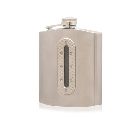 stainless_steel_fashion_hip_flask_s040_water_bottles_4.jpg