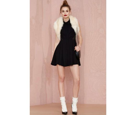 sexy_backless_cross_strap_black_short_dress_dresses_5.PNG