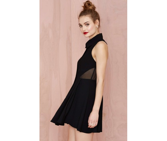 sexy_backless_cross_strap_black_short_dress_dresses_3.PNG