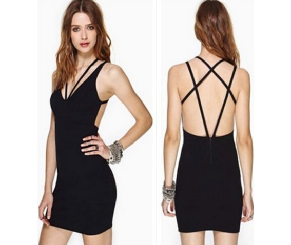 sexy_backless_sphagetti_strap_black_short_dress_dresses_5.PNG