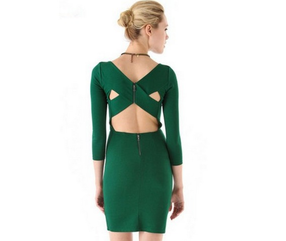 sexy_backless_thick_cross_strap_short_dress_dresses_5.PNG