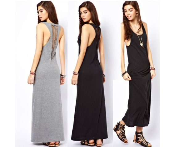 sexy_sleeveless_cut_out_back_long_dress_dresses_3.PNG