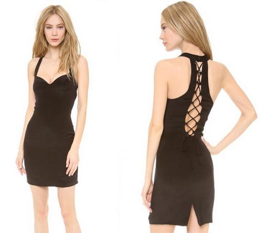 sexy_deep_neck_sleeveless_cut_out_back_short_dress_dresses_5.PNG