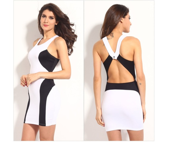 sexy_two_tone_backless_short_dress_dresses_3.PNG