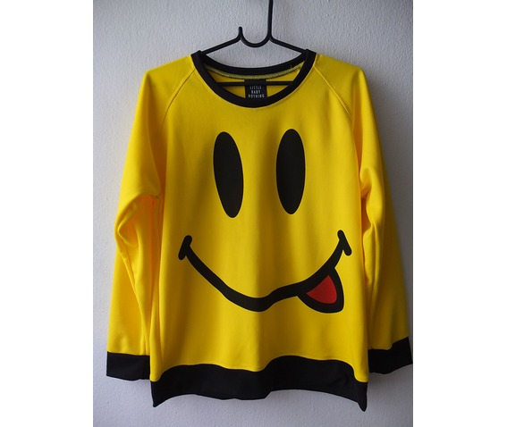 happy_face_smiley_new_wave_punk_rock_t_shirt_sweater_cardigans_and_sweaters_4.jpg