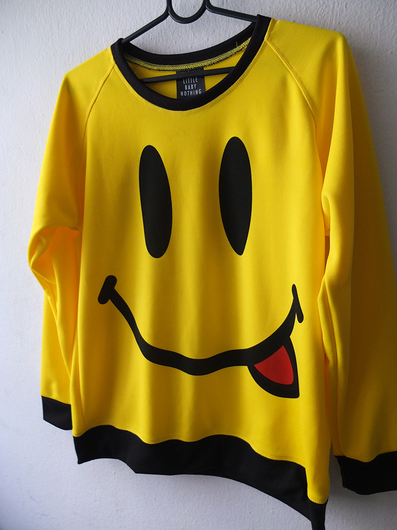 happy_face_smiley_new_wave_punk_rock_t_shirt_sweater_cardigans_and_sweaters_3.jpg