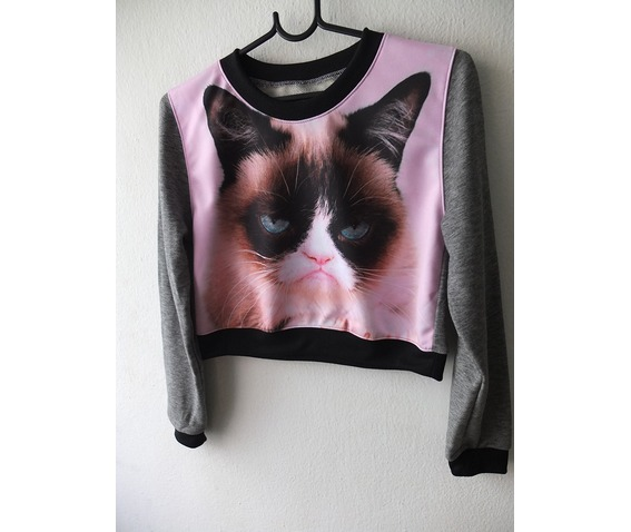 cat_mad_amazing_cute_animal_new_wave_punk_rock_t_shirt_jumper_sweater_cardigans_and_sweaters_4.jpg