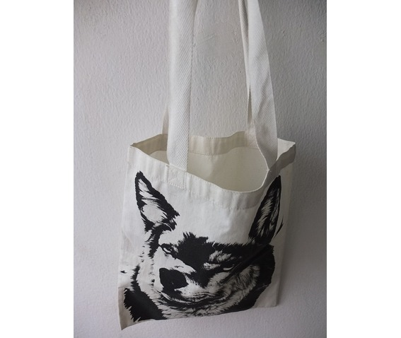 wolf_animal_beach_canvas_tote_bag_purses_and_handbags_5.jpg