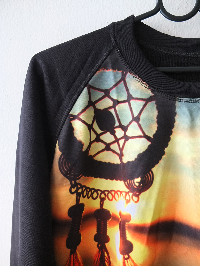 paradise_world_new_wave_punk_rock_fashion_t_shirt_jumper_sweater_cardigans_and_sweaters_3.jpg