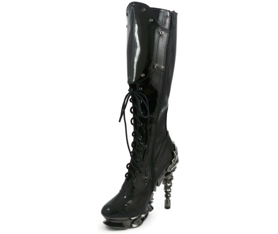 hades_shoes_black_hyperion_stiletto_boots_boots_6.jpg