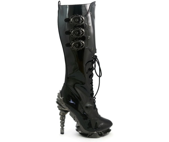 hades_shoes_black_hyperion_stiletto_boots_boots_3.jpg