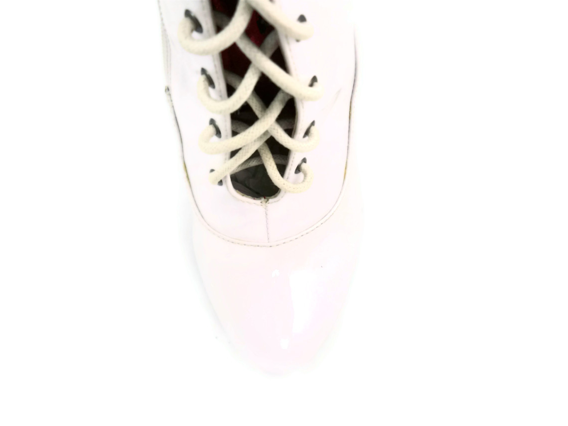 hades_shoes_white_hyperion_boots_boots_4.jpg