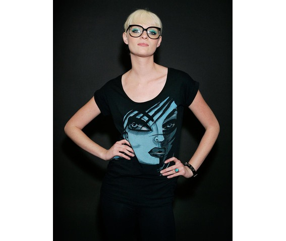 iron_fist_clothing_private_eye_womens_black_zipper_back_fashion_tee_t_shirts_2.jpeg