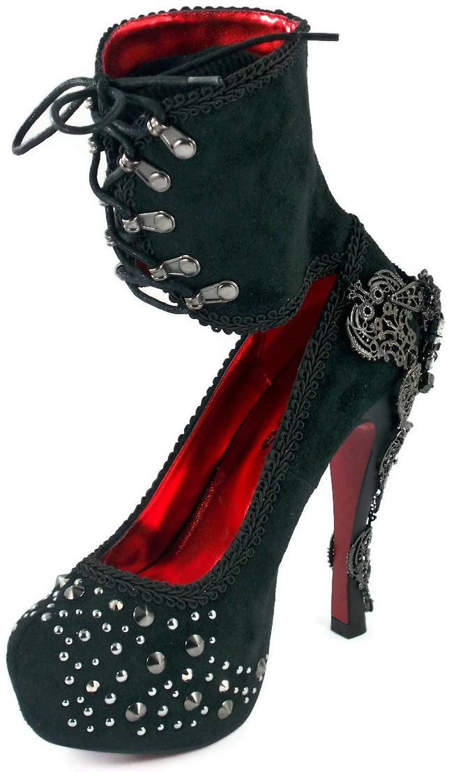 hades_shoes_isabella_d_este_stiletto_heels_platforms_7.jpg