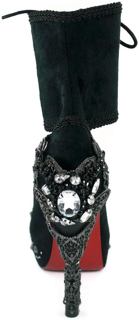 hades_shoes_isabella_d_este_stiletto_heels_platforms_6.jpg