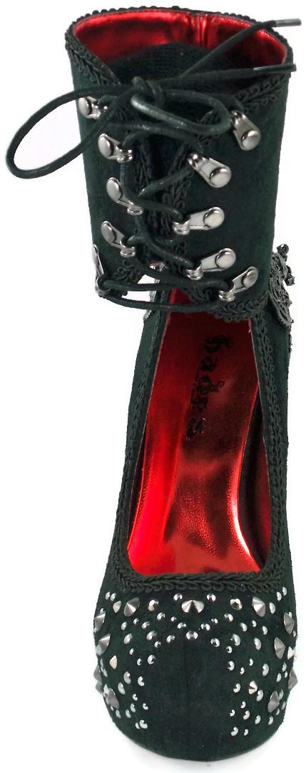hades_shoes_isabella_d_este_stiletto_heels_platforms_5.jpg