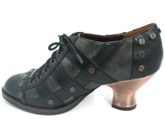 hades_shoes_jade_womens_black_victorian_shoes_booties_7.jpg