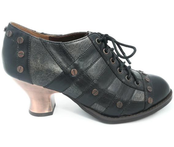 hades_shoes_jade_womens_black_victorian_shoes_booties_7.jpg