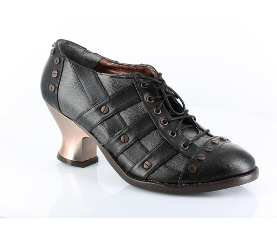 hades_shoes_jade_womens_black_victorian_shoes_booties_2.jpg