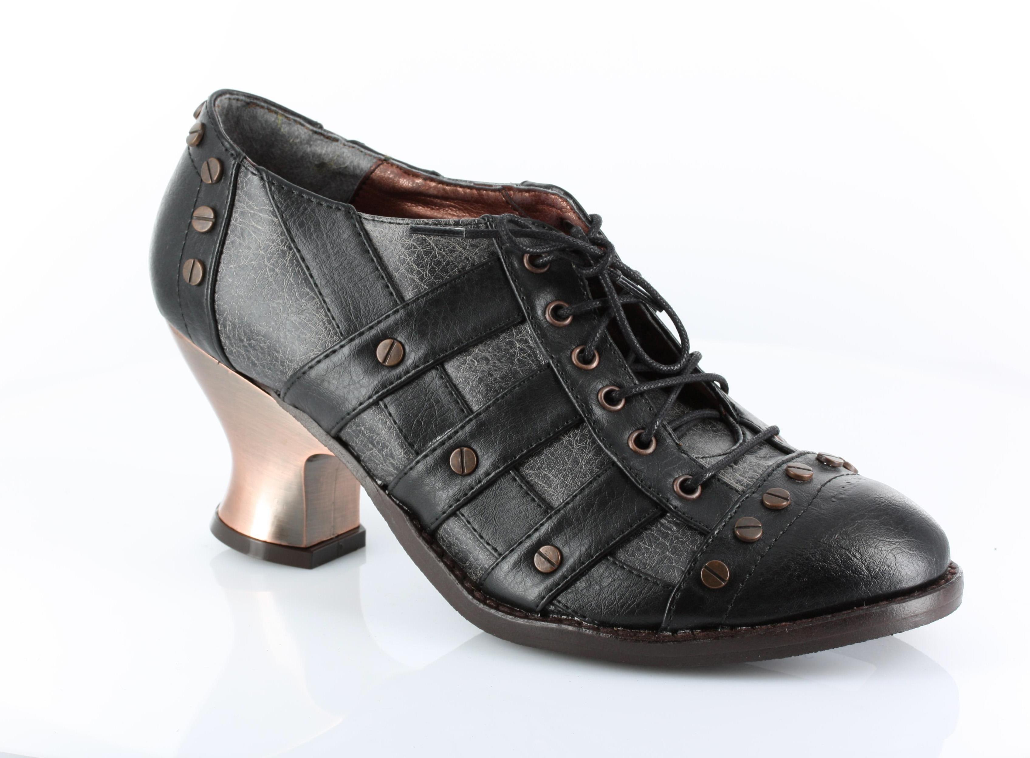 hades_shoes_jade_womens_black_victorian_shoes_booties_2.jpg