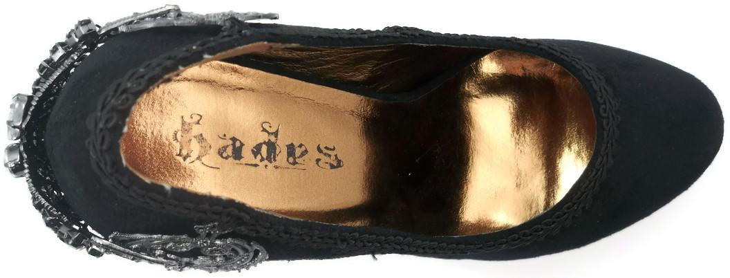 hades_shoes_juana_la_loca_womens_steampunk_stiletto_platforms_platforms_6.jpg
