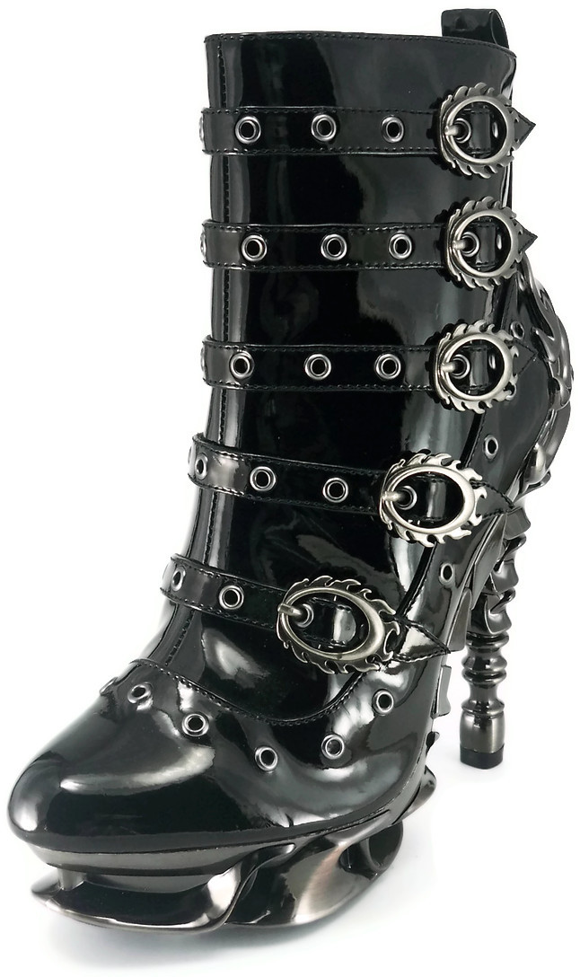hades_shoes_machina_stiletto_booties_booties_7.jpg