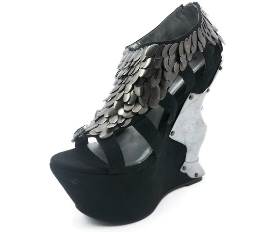 hades_shoes_monique_steampunk_wedges_wedges_5.jpg