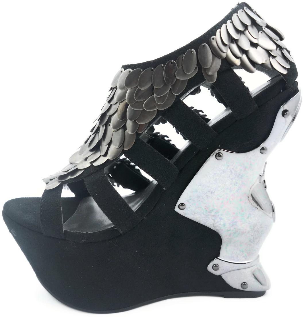 hades_shoes_monique_steampunk_wedges_wedges_5.jpg