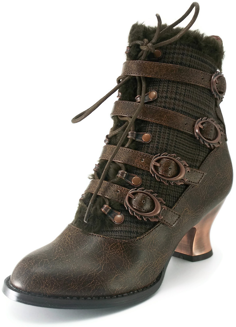 hades_shoes_nephele_victorian_ankle_boots_booties_7.jpg