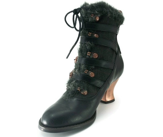 hades_shoes_black_nephele_victorian_ankle_booties_booties_7.jpg