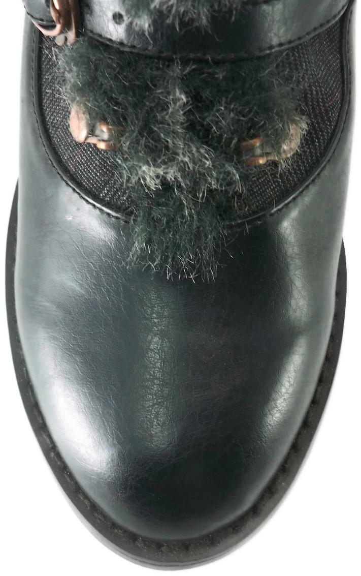 hades_shoes_black_nephele_victorian_ankle_booties_booties_7.jpg