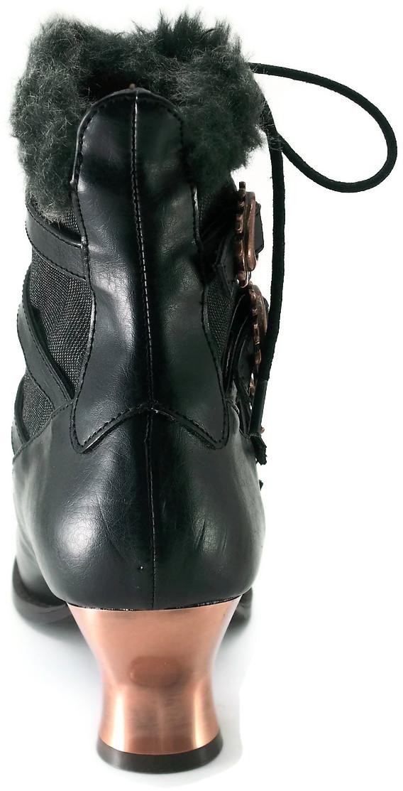 hades_shoes_black_nephele_victorian_ankle_booties_booties_6.jpg