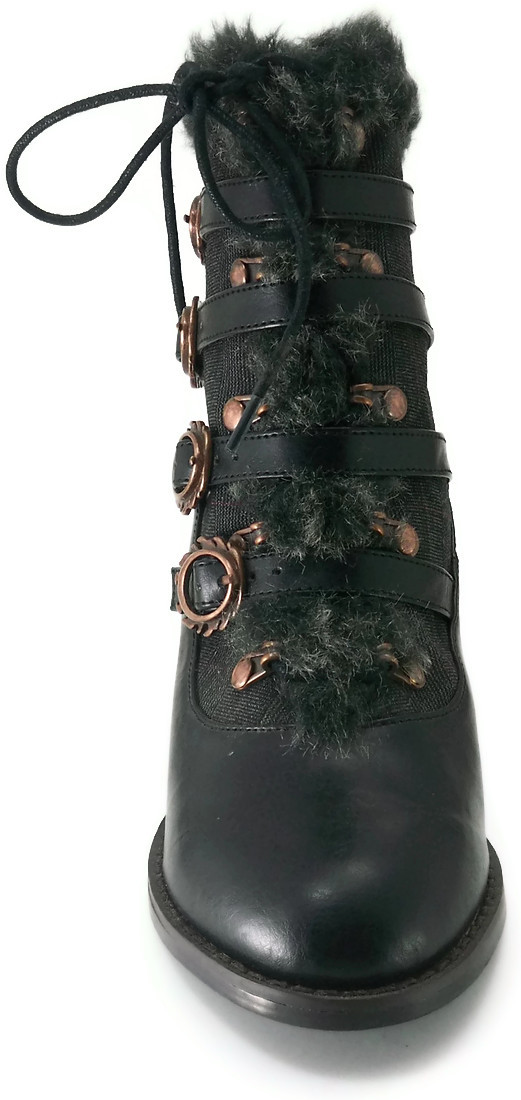 hades_shoes_black_nephele_victorian_ankle_booties_booties_2.jpg